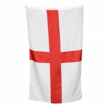 Vlag Engeland, textiel, 150 x 90 cm