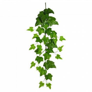 klimoprank xl met buigbare kern, groen kunststof, 160 cm