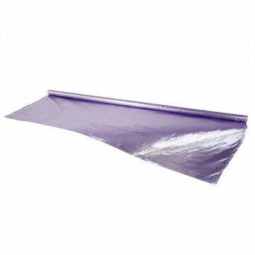 stof taffeta rol van 5 meter, textiel, 500 x 150 cm