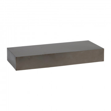 vmframe-tools kap extra mooie afdekking van de top van het frame, metaal, 100.6 x 45.6 x 15 cm