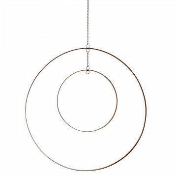 hangende cirkelset large,