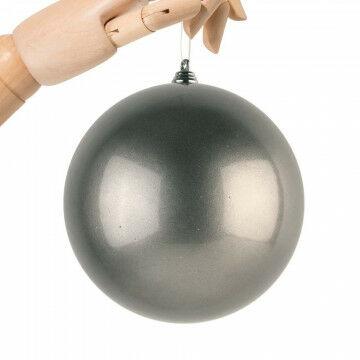 Kerstbal