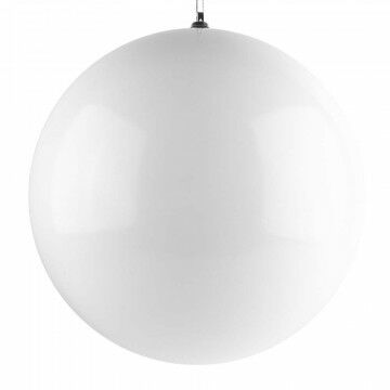 Kerstbal XL