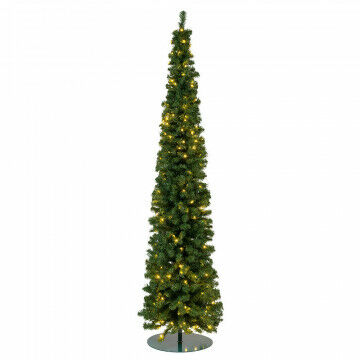kerstboom pencil premium