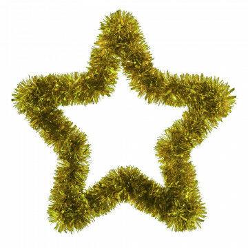sterren van luvi materiaal