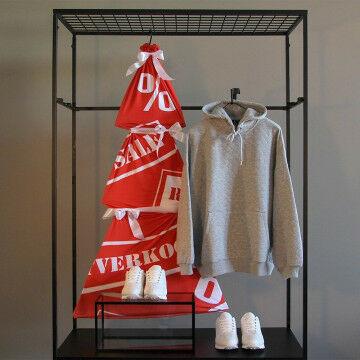 Sale kerstboom frame