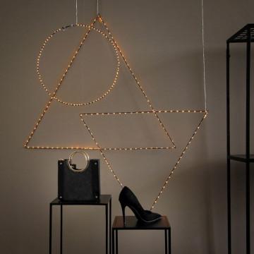 Lichtvormen