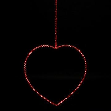 hart bright met led verlichting