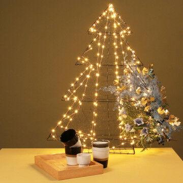 Licht kerstboompje Fairytale