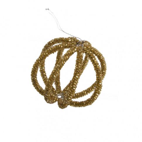 ornament kerstbal straight bietz,