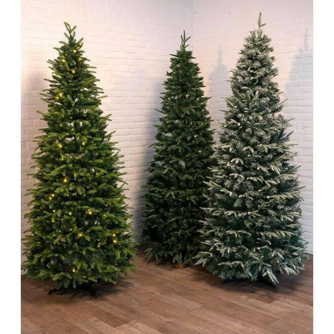 Pop Up kerstbomen