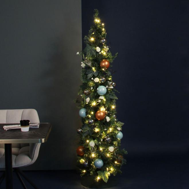Kerstboom Inner Sanctuary