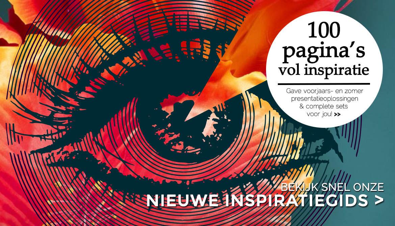 online inspiratie-gids