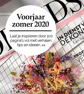 4 magazine
