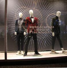 We Fashion & Beekwilder