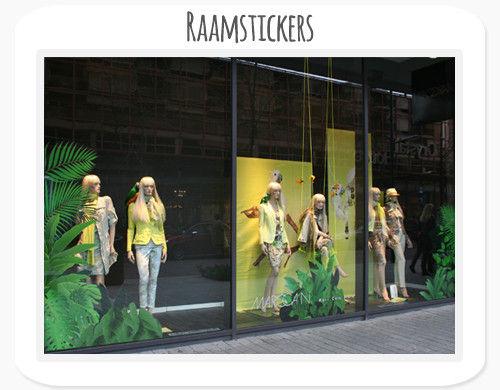 raamstickers-maatwerk